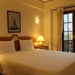 Photo of Efe Hotel Gocek