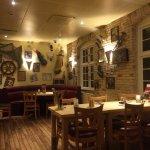 Photo of Bone's Restaurant (Aalborg)
