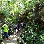 Photo of Kiwengwa Caves