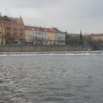 Photo of Prague Boats