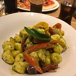 Photo of Bella Italia Queensway 55