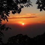 Photo de Victoria Peak (The Peak)
