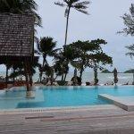 SALA Samui Choengmon Beach Resort Foto
