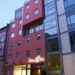 Photo of City Inn