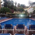 Blue Sea Puerto Resort Foto