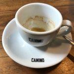 Photo of Camino