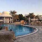 Photo de Sharq Village & Spa