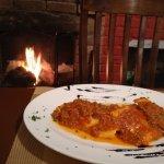 Photo of The Forge Italian Restaurant