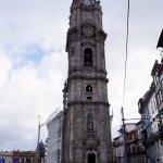 Foto de Clerigos Tower