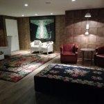 Photo of Ofelias Hotel