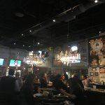 Beerhead Bar & Eatery照片