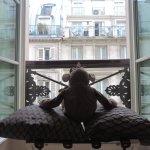 Photo of Hotel Le Pradey