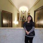 Photo of The State Tretyakov Gallery