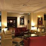 Foto de Excelsior Palace Hotel