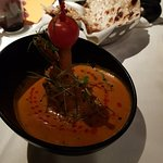 ภาพถ่ายของ Melia Dubai Hotel