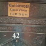 Photo of Riad L'Orchidee