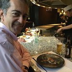 Photo of Ken Restaurante