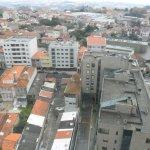 Vila Galé Porto Foto