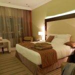 Photo of Coral Dubai Al Barsha Hotel