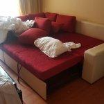호텔 아팃히의 사진