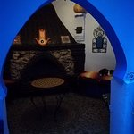 Фотография Hotel Molino