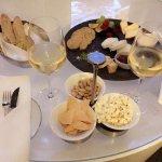 Photo of Myriad by SANA Hotels