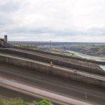 Foto de Represa Hidroeléctrica Itaipú Binacional