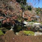 Photo de Hase-dera Temple