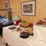 Photo of Hotel Ristorante Italia