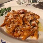 Photo of La Cucina del Garga