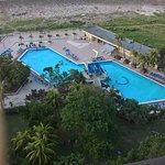 Foto di Hotel Neptuno-Triton