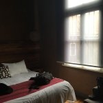 Photo of Hotel Fauna