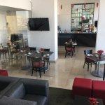 Photo of LQ Hotel by La Quinta Puebla Palmas Angelopolis