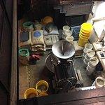 Photo of Ozone Coffee Roasters
