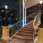 Photo de Sunny Days El Palacio Resort & Spa