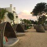 Foto de Azul Beach Resort Sensatori Jamaica by Karisma