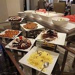 Photo de Makkah Millennium Hotel