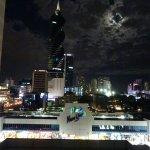 Foto de Hotel Riu Plaza Panamá