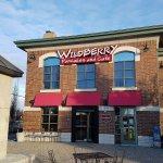 صورة فوتوغرافية لـ Wildberry Pancakes and Cafe