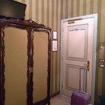 Photo of Centauro Hotel