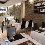 ภาพถ่ายของ Sabor Leal Restaurante Steakhouse
