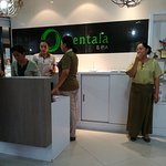Photo of Orientala spa