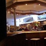 Photo of Restaurant Piatsa
