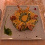 Photo of Restaurante Jardim Do Alchymist