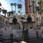 Bild från Treasure Island - TI Hotel & Casino
