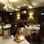 Photo of Restaurant Chateau St. Gerlach