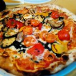 Photo de B Restaurant alla Vecchia Pescheria