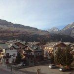Photo de Hotel Residence Baita Clementi