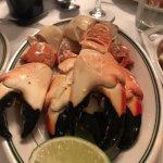 Crabs Jumbo