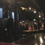 Photo of Frankenstein Pub